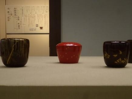 170908彦根城博物館⑫ (コピー).JPG