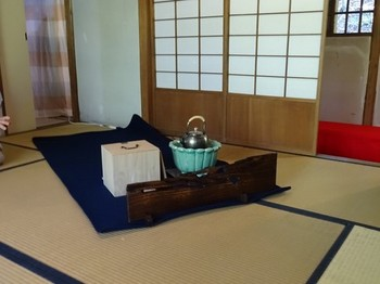 150531揚輝荘北園⑤、茶室「三賞亭」 (コピー).JPG