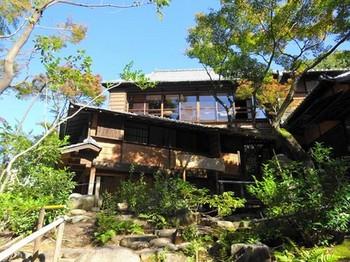 151103昭和美術館09、南山寿荘 (コピー).JPG