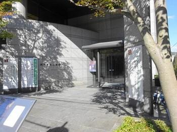 151104表千家北山会館②、外観 (コピー).JPG