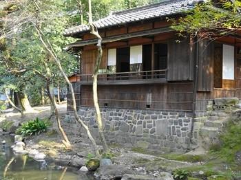 160228揚輝荘⑤、北園茶室「三賞亭」 (コピー).JPG