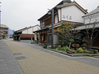 160401玉井屋本舗① (コピー).JPG