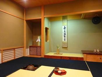 160401玉井屋本舗⑩、茶室 (コピー).JPG