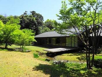 160419浜松市茶室「松韻亭」②、主棟 (コピー).JPG