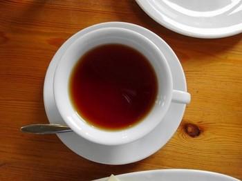 160425ジュブリルタン⑮、紅茶 (コピー).JPG
