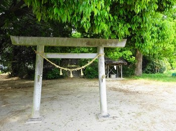 160501守綱神社② (コピー).JPG
