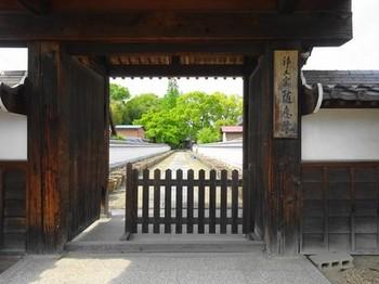 160501隨應院② (コピー).JPG