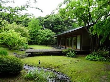 160517浜松市茶室「松韻亭」③ (コピー).JPG