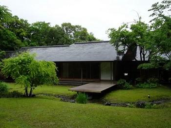 160517浜松市茶室「松韻亭」④ (コピー).JPG