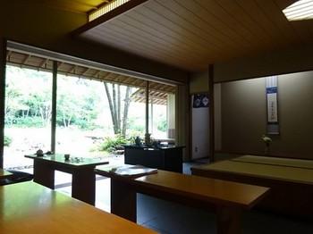 160614浜松市茶室「松韻亭」②、立礼席 (コピー).JPG