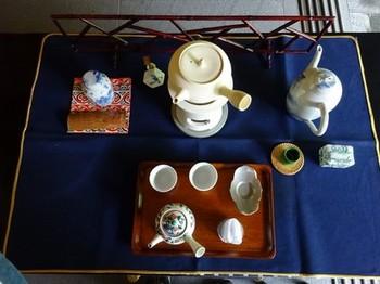 160614浜松市茶室「松韻亭」⑤、煎茶道松月流 (コピー).JPG