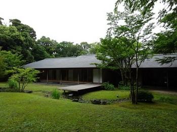 160614浜松市茶室「松韻亭」⑪、主棟 (コピー).JPG