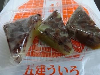 160619五建ういろ①、水無月(白・抹茶・黒) (コピー).JPG