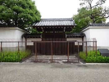 160620三井家発祥地① (コピー).JPG