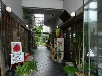 160620柳屋峯善⑤、廊下 (コピー).JPG