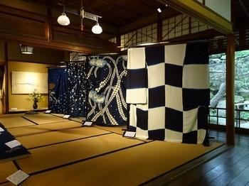 160622爲三郎記念館⑤、大桐の間 (コピー).JPG