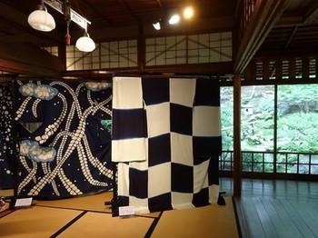 160622爲三郎記念館⑥、大桐の間 (コピー).JPG