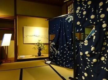 160622爲三郎記念館⑦、大桐の間 (コピー).JPG