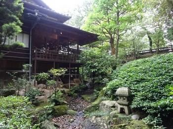 160622爲三郎記念館⑫、母屋「爲春亭」 (コピー).JPG