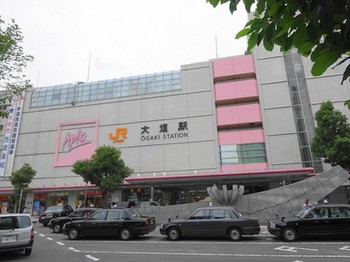 160624大垣駅 (コピー).JPG
