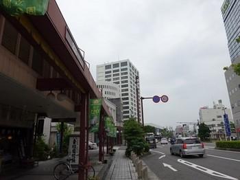 160624金蝶園總本家① (コピー).JPG