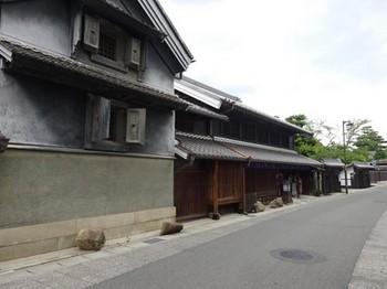 160703有松の町並み⑥ (コピー).JPG