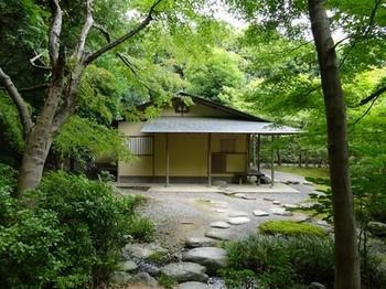 160712浜松市茶室「松韻亭」⑧、離れの小間「萩庵」 (コピー).JPG