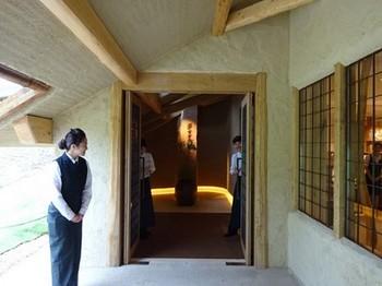 160715ラ コリーナ近江八幡18、カステラショップ「栗百本」 (コピー).JPG