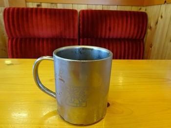 160720コメダ珈琲店岐阜公園店④、アイスコーヒー (コピー).JPG
