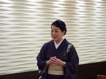 160817椿の会x和の美人度アップ講座02 (コピー).JPG