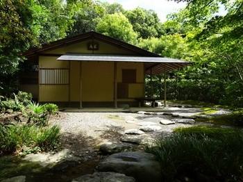 160906浜松市茶室「松韻亭」⑩、小間「萩庵」 (コピー).JPG