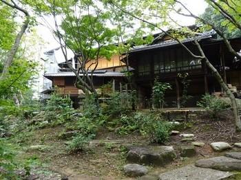 160916昭和美術館④ (コピー).JPG
