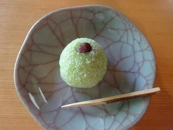 160929浜松市茶室「松韻亭」④、花鼓「秋の音」 (コピー).JPG