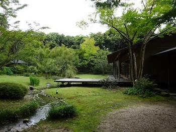 160929浜松市茶室「松韻亭」⑨、庭園 (コピー).JPG