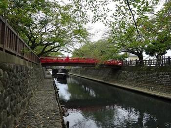 161005奥の細道むすびの地記念館⑫、住吉橋 (コピー).JPG