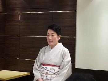 161012和の美人度アップ講座02 (コピー).JPG