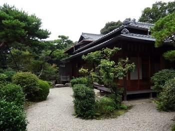 161014東山荘⑥、主屋 (コピー).JPG