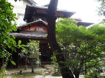 161014東山荘⑦、茶室「仰西庵」 (コピー).JPG