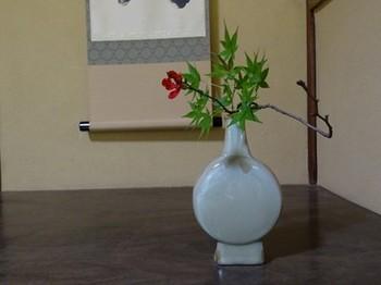161014東山荘⑨、茶室「仰西庵」 (コピー).JPG