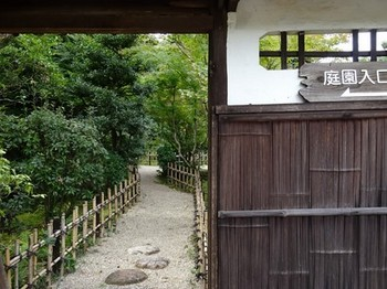 161014東山荘⑫、庭園 (コピー).JPG