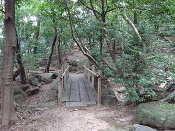 161014東山荘⑰、外周順路 (コピー).JPG