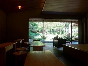 161026浜松市茶室「松韻亭」③、立礼席 (コピー).JPG