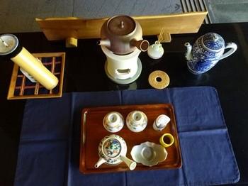 161026浜松市茶室「松韻亭」⑧、煎茶道静風流 (コピー).JPG