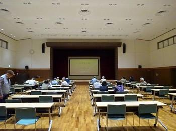 161029とうしん学びの丘エール⑭、ホール (コピー).JPG