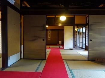 161106津島探訪お茶室ロード32、書院 (コピー).JPG