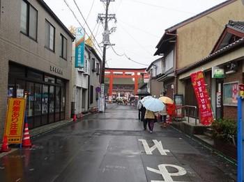 161119津島探訪商いのまちめぐり13、築島神社 (コピー).JPG
