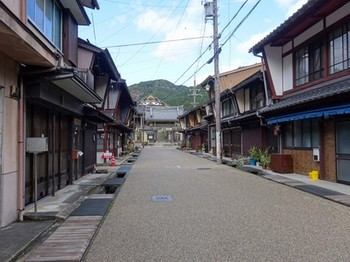 161129郡上八幡⑰、職人町 (コピー).JPG