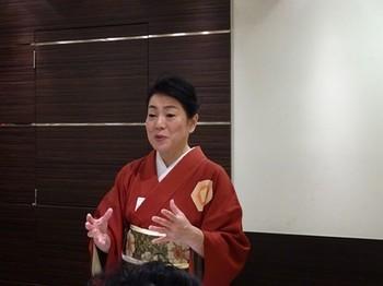 161207和の美人度アップ講座06 (コピー).JPG