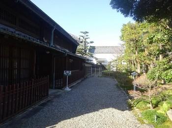 161225堀田家住宅05 (コピー).JPG