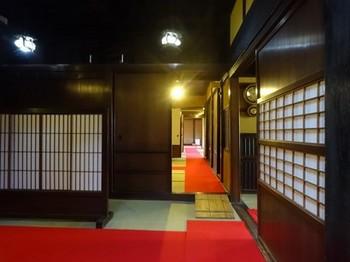 161225堀田家住宅08 (コピー).JPG